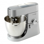 Kenwood keukenmachine Major Titanium