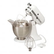 KitchenAid keukenmachine K45