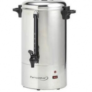 Animo Percostar percolator 15 ltr
