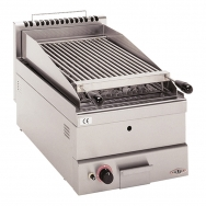 Stilfer lavasteengrill type 2