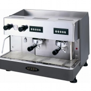 Coffee Queen espressomachine