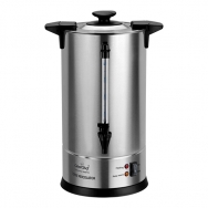 Caterchef percolator 9 liter