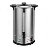 Caterchef percolator 15 liter