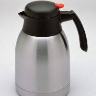 Bravilor thermoskan  1.2 liter