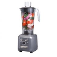 Hamilton Beach food-blender