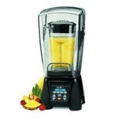 Waring CB137 Super Blender 2600 Watt