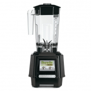 Waring DM870 Cocktail Blender Margarita Madness