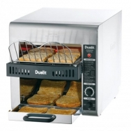 Dualit J416 conveyor toaster