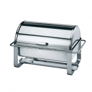 Spring chafing dish 1/1 GN Eco catering