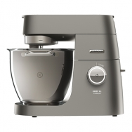 Kenwood keukenmachine Chef XL Titanium