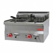 Gastro M 60/60FRE friteuse GL909